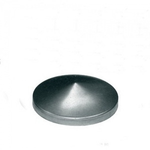 19477-42 Заглушка на круглую трубу