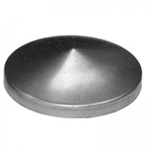 19477-101 заглушка на круглую трубу