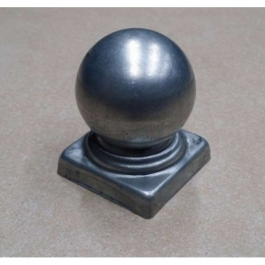18480-60 штампованный наконечник