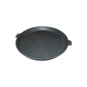 Сковорода-жаровня