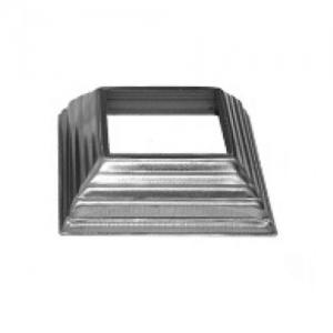 19475-50 декоративный подпятник
