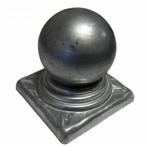 18480-80 штампованный наконечник