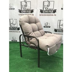 Кресло одноместное