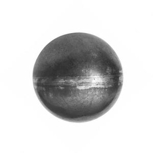 Сфера 60мм