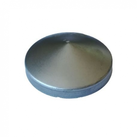 19477-76 заглушка на круглую трубу