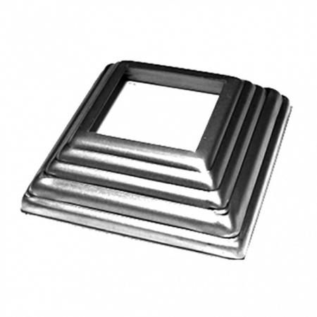 19475-60 штампованный подпятник