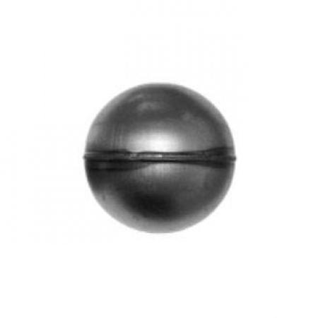 Сфера 40мм
