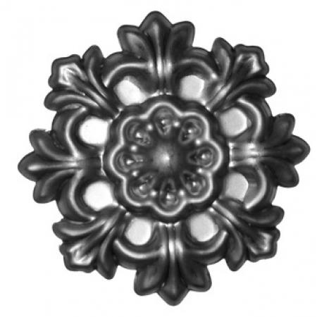 19593 штампованный элемент