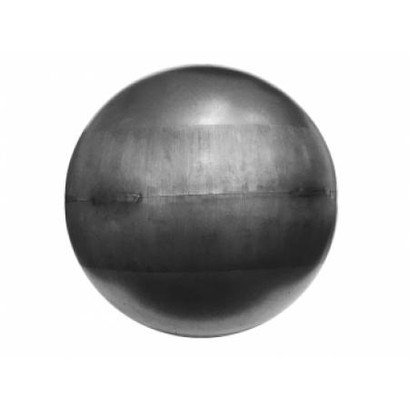 Сфера 100мм